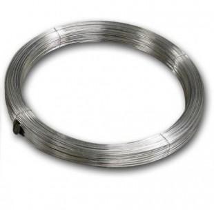 Ohradníkový drát pozinkovaný 2,0mm 200m/5kg