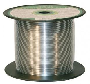 Ohradníkový drát hliníkový 1,8mm, 400m