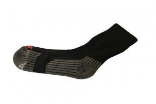 Ponožky sportovní PONDY Base