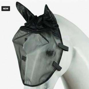 Maska proti hmyzu HORZE na uzdečku