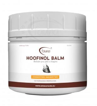 HOOFINOL BALM 500 ml