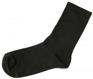Ponožky PONDY profesní Profi