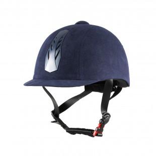 Jezdecká helma HORZE Triton