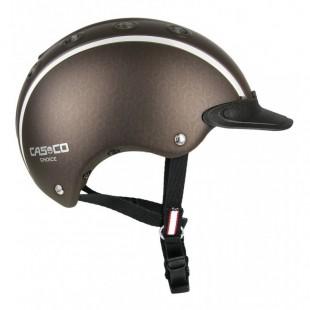 Jezdecká helma CASCO Choice