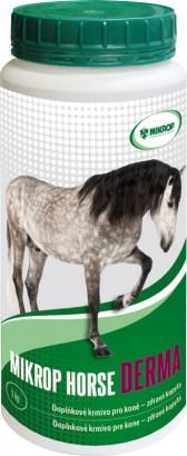 MIKROP Horse Derma 1 kg