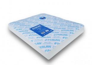 Mléčné filtry Perlan 50x51cm (200)