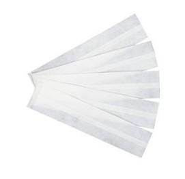 Mléčné filtry Lakta 140 rukávec 52x6,5cm (50)