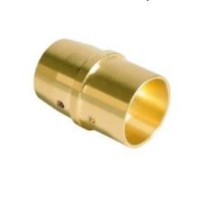 Vypalovací hrot pro EXPRESS Plus 17/20 mm