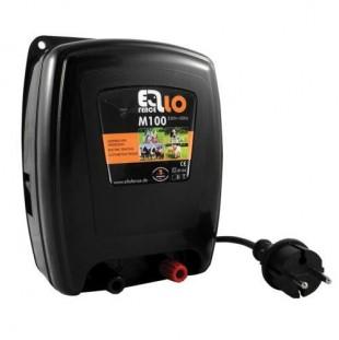Elektrický ohradník síťový ELLOFENCE M100 0,58J