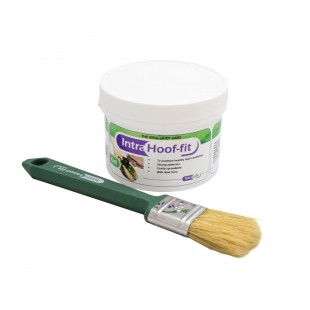 HOOF-FIT gel na paznehty skotu 330ml