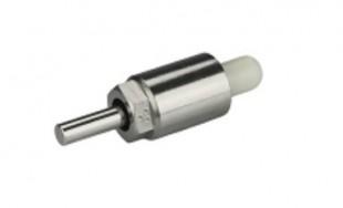 Niplový ventil náhradní pro napáječku 661290000