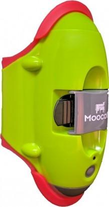MOOCALL elektronický senzor porodu krav