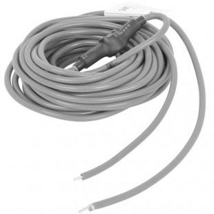 Náhradní topný kabel pro HP20/SH30 24V/73W