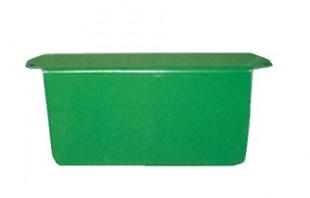 Plechový kryt plováku hladinové napáječky PL MACRO