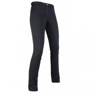 Jezdecké kalhoty HKM Chic New