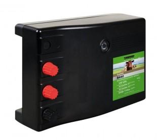 Elektrický síťový ohradník BEAUMONT Classic S440, 230V 3 J