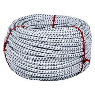 Náhradní gumové lano Ø 8mm(100)