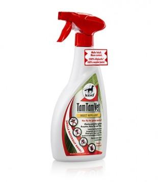 Repelent LEOVET TamTamVet spray 550ml