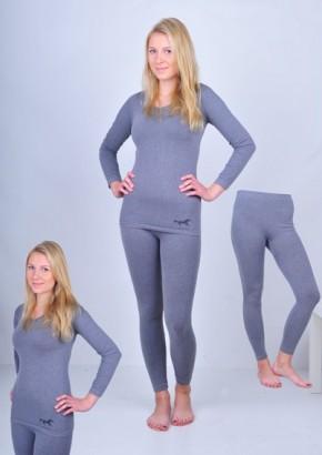 Set funkčního prádla Alaska triko+kalhoty