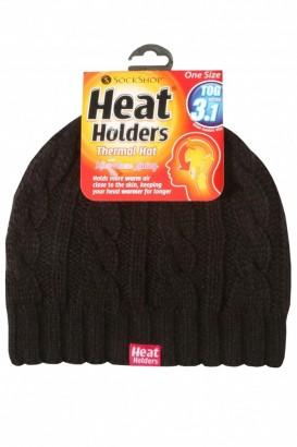 Čepice Heat Holders dámská