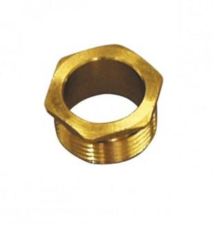 Matka ventilu pro napáječky S1500/S2000