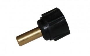 Kuželka mosazná kompletní ventilů FP/FAL