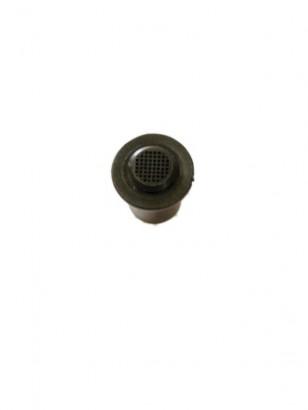 Filtr ventilu pro ventil OK PLAST