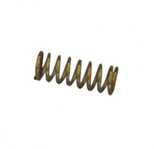 Pružina ventilu napáječky S1500/S2000