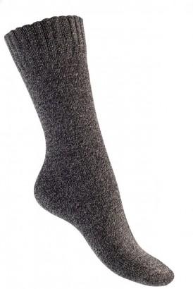 Pánské celofroté ponožky