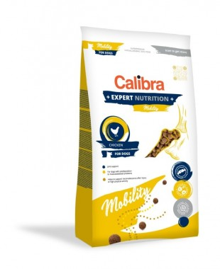 CALIBRA Dog EN Mobility pro psy s problémy s pohybovým aparátem