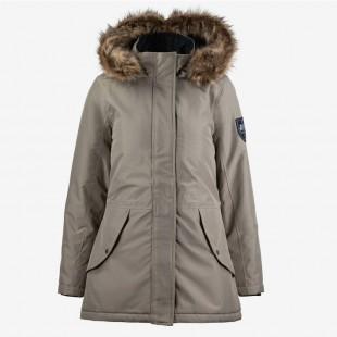 Jezdecký kabát  B Vertigo Estella