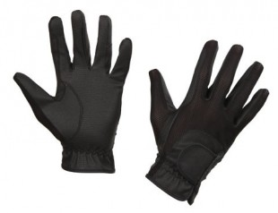 Jezdecké rukavice COVALLIERO SummerTech