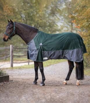 Výběhová deka zimní WALDHAUSEN Comfort 100g
