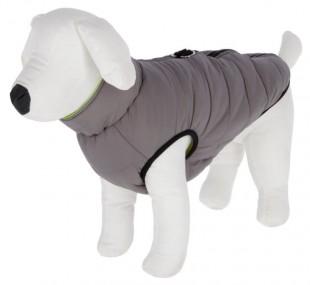 Kabátek CHARMONIX pro psy oboustranný