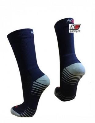 Ponožky PONDY multisportovní LIFT