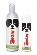 ARPALIT NEO šampón proti parazitům 250ml