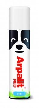 ARPALIT Neo spray 150ml