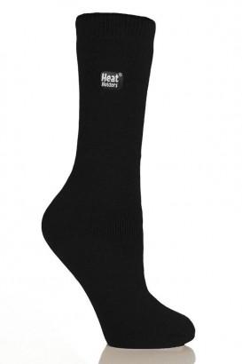 Ponožky Heat Holders Ultra Lite dámské 37-42