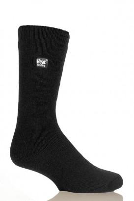 Ponožky Heat Holders Ultra Lite pánské 39-45