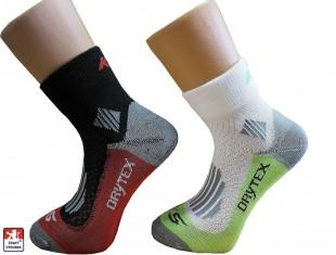 Ponožky sportovní PONDY MULTISPORT