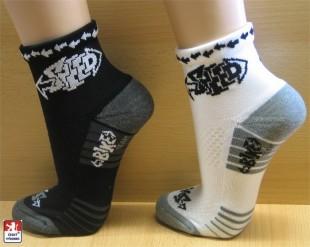 Ponožky sportovní PONDY Speed