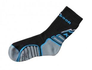Ponožky sportovní PONDY Outdoor2