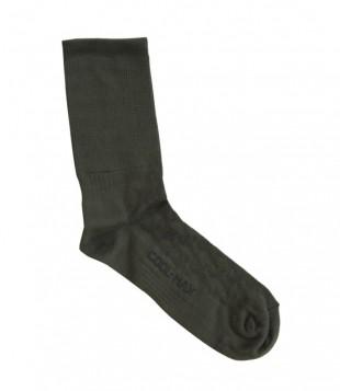 Ponožky PONDY Dr.Hunter Cool pro myslivce a rybáře 2páry