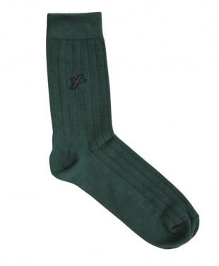 Ponožky PONDY Dr.Hunter Sommer Klassik pro myslivce a rybáře 2páry