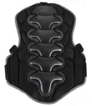 Bezpečnostní chránič páteře BackPro Mod.2013