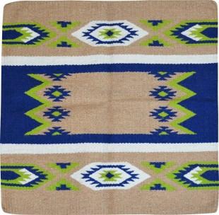 Westernová deka Texas Navajo