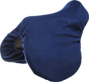 Sedlový transportní potah fleece