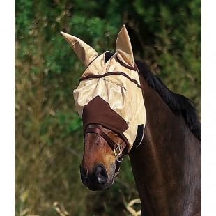 Maska proti hmyzu E-T Fly protector