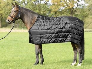 Stájová deka BUSSE Noorvik II 200