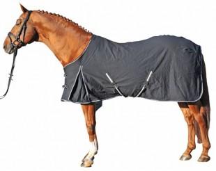 Stájová letní deka HKM